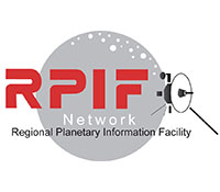 RPIF: Regional Planetary Processing Facility
