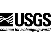 USGS: Science for a Changing World