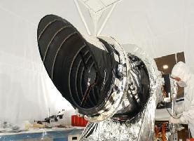 Image of HiRISE