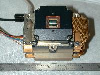 Image THEMIS Vis Sensor