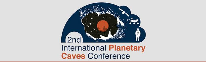 2nd IPCC Banner